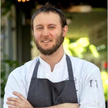 Chef Kyle