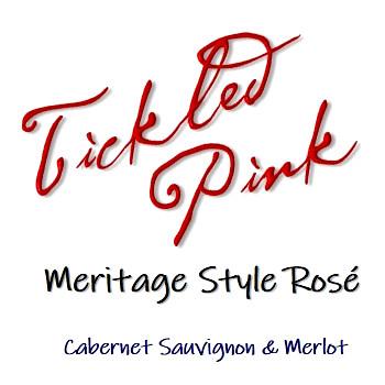 Tickled Pink Image