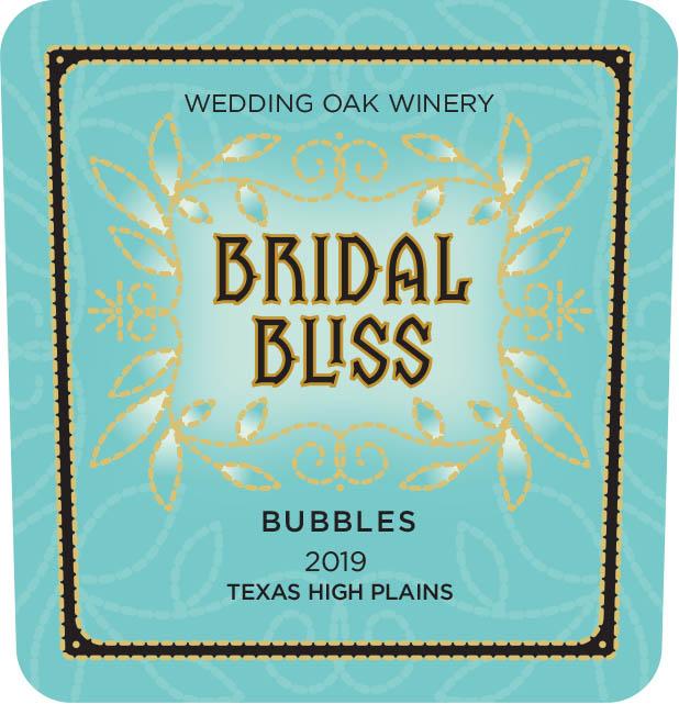Bridal Bliss 2019