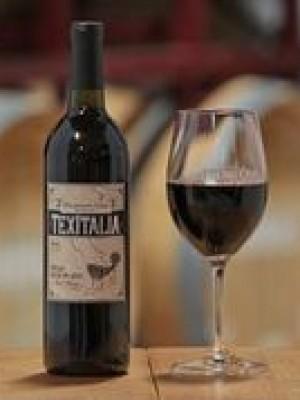 TexItalia 2019
