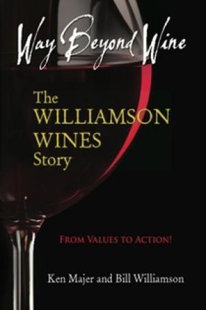 Way Beyond Wine