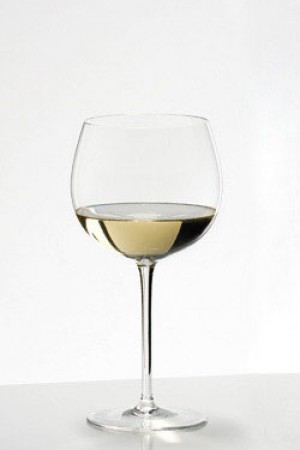 Riedel Sommeliers Amourette & Chantilly Wine Glass