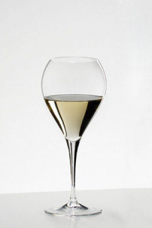 Riedel Sommeliers Bliss Dessert Wine Glass