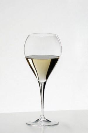 Riedel Sommeliers Bliss Dessert Wine Glass