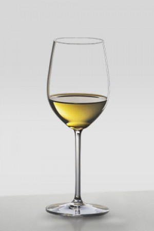 Riedel Sommeliers Frolic & Joy Wine Glass
