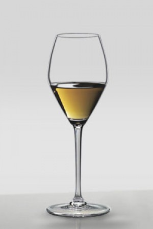 PREMIUM ~Bliss Wine Glass