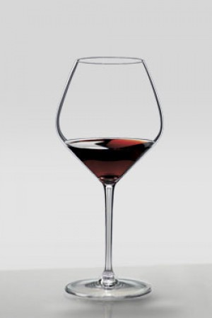 Pinot Noir Vinum Extreme Wine Glass