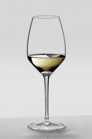 PREMIUM ~ Frolic & Joy Wine Glass