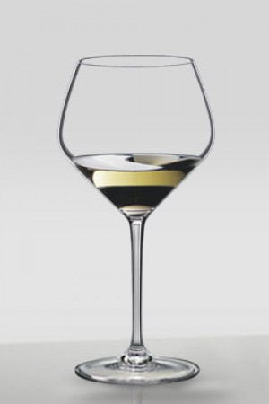 PREMIUM ~ Amourette Montrachet Wine Glass