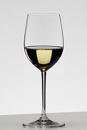 LUXURY ~ Frolic & Joy Wine Glass