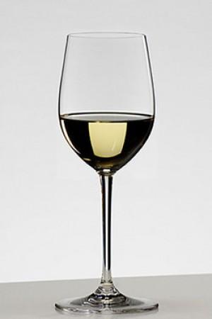 LUXURY ~ Frolic & Joy Wine Glass