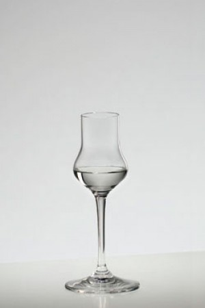 LUXURY ~ Bliss Wine Glass