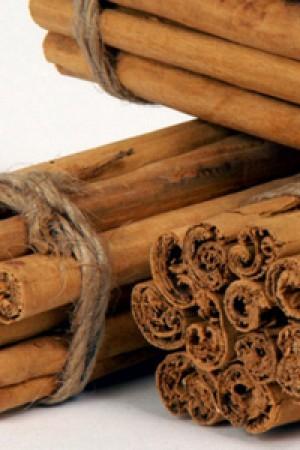 Cinnamon Quills (whole) 15g