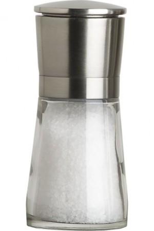Spiced Salt  (Grinder Refill)