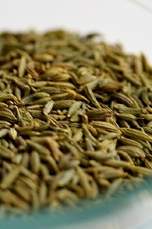 Fennel Seed Lucknow (whole)