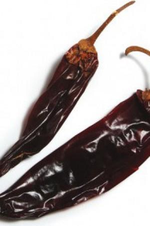 Chili Mulato (whole)