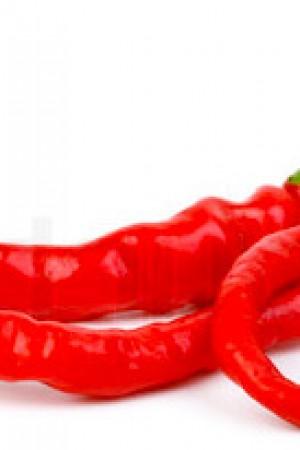 Chili Long (whole)