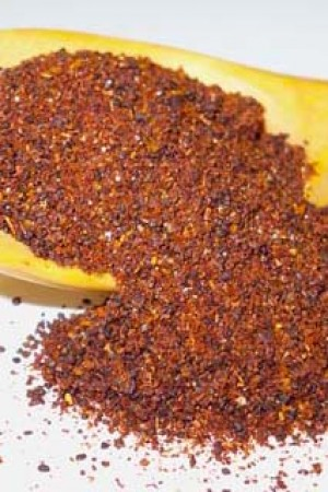 Chili Powder Medium