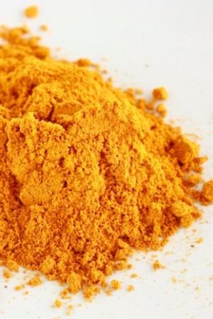 Curry Powder Malay