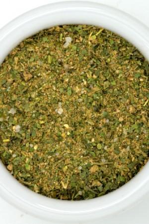 Thai Spice Mix