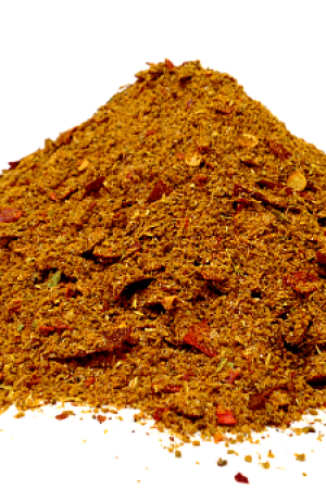 Vindaloo Curry Mix
