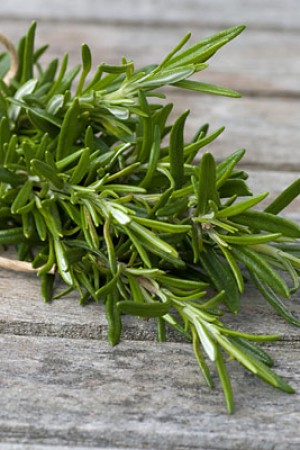 Rosemary Leaves (whole)