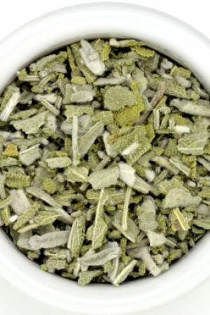 Sage Leaves Premium Grade 8g