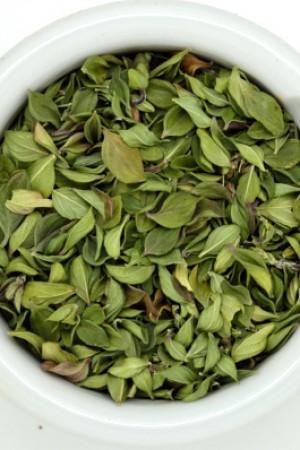 Thyme Leaves Australia 8g