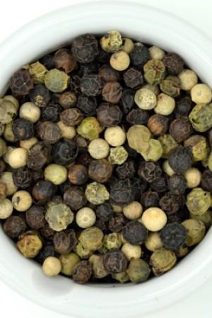 Peppermill Blend 50g