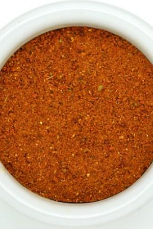 Spice Tonic 40g