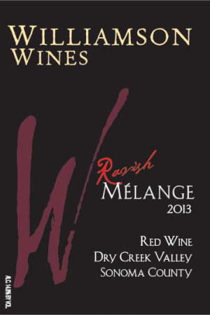 Ravish Melange 2013