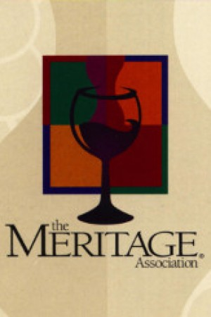 Allure Meritage 2013 - Half Bottle