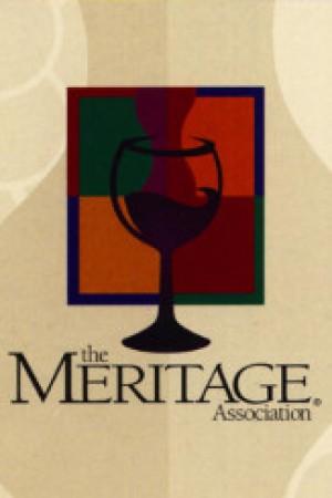 Allure Meritage 2013 - Half Bottle