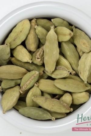 Cardamom Seed Whole