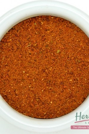 Spice Tonic 1 Kg Bulk Packet