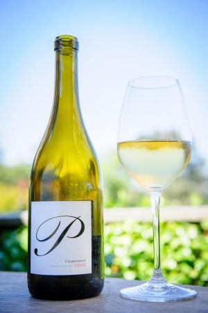 2016 Stiling Chardonnay