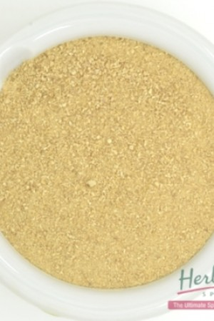 Ginger Powder (Freeze-Dried)