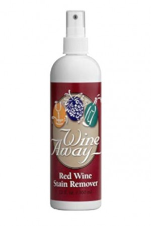 Wine Away - Travel Size