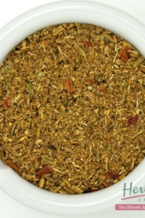 Chettinad Spice Mix