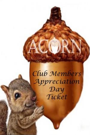Wine Club Appreciation Day
