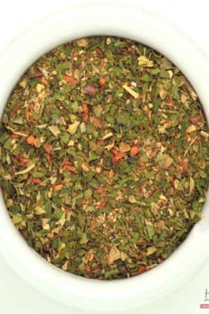 Chimichurri Mix