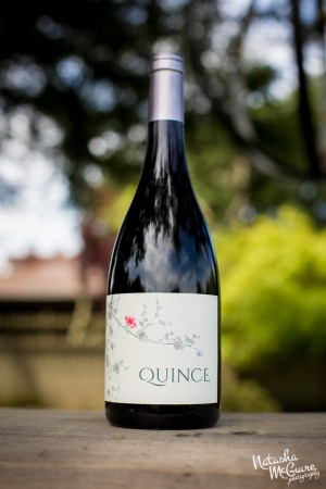2017 Quince Pinot Noir Anderson Valley