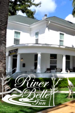 River Belle Inn