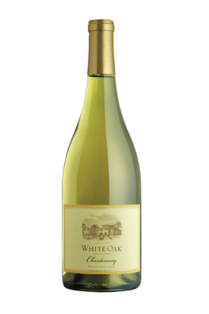 2017 Russian River Valley Chardonnay