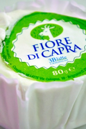 Fiore di Capra