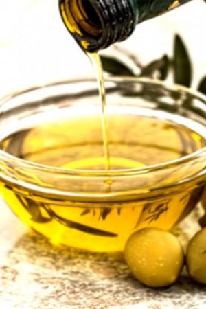 Dawn Extra Virgin Olive Oil