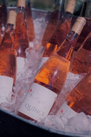 2019 Quince Pinot Noir Rose