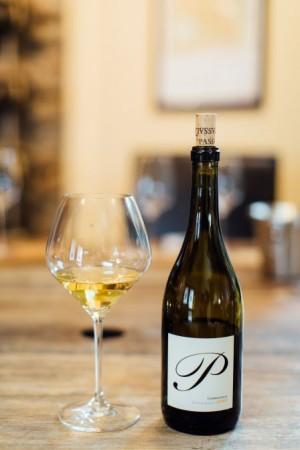 2018 Stiling Chardonnay