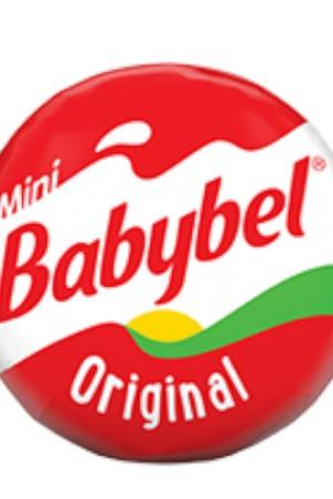 Babybell Cheese