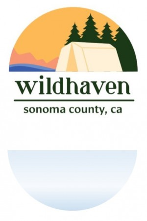 Wildhaven Glamping